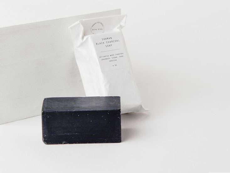 binu-binu-charcoal-soap-remodelista