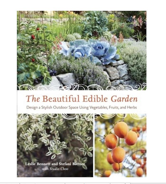 700_book-cover-beautiful-edible-garden