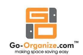 go organize logo 9