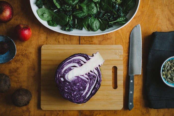 babes-boyland-kale-cabbage-knife-cutting-board-gardenista