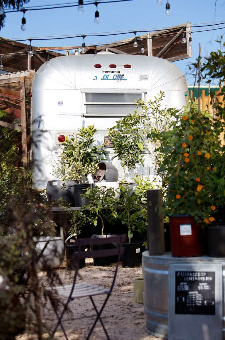 flowerland nursery airstream 2-