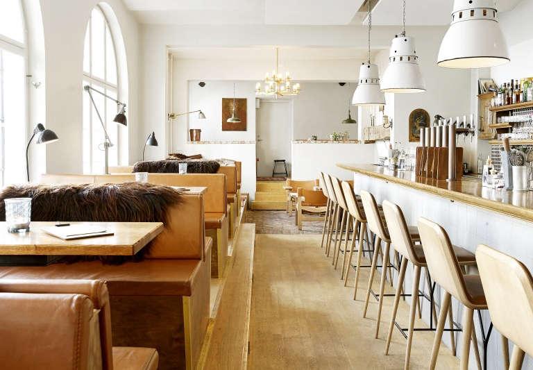 lidkoeb restaurant copenhagen 4