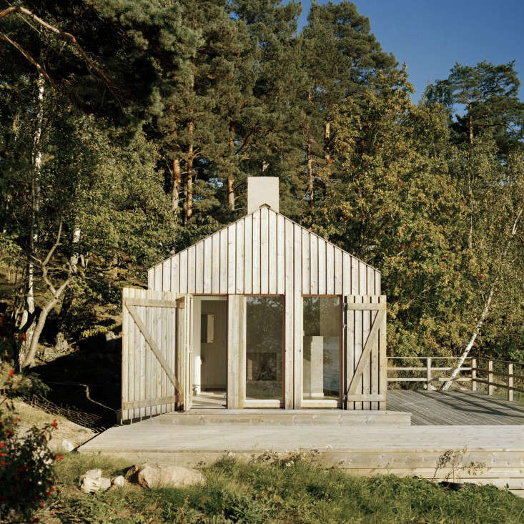 sauna-general-architecture-open-doors