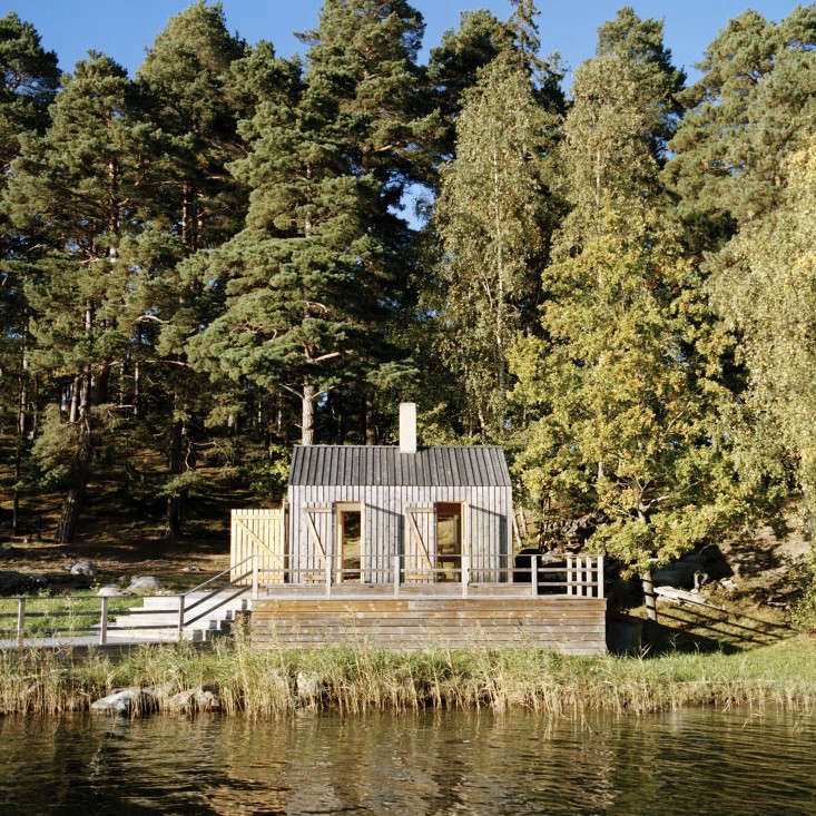 sauna-general-architecture-sweden