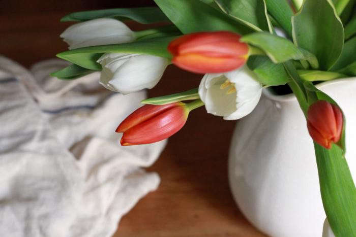 700_droopy-tulips-in-white-pitcher-gardenista
