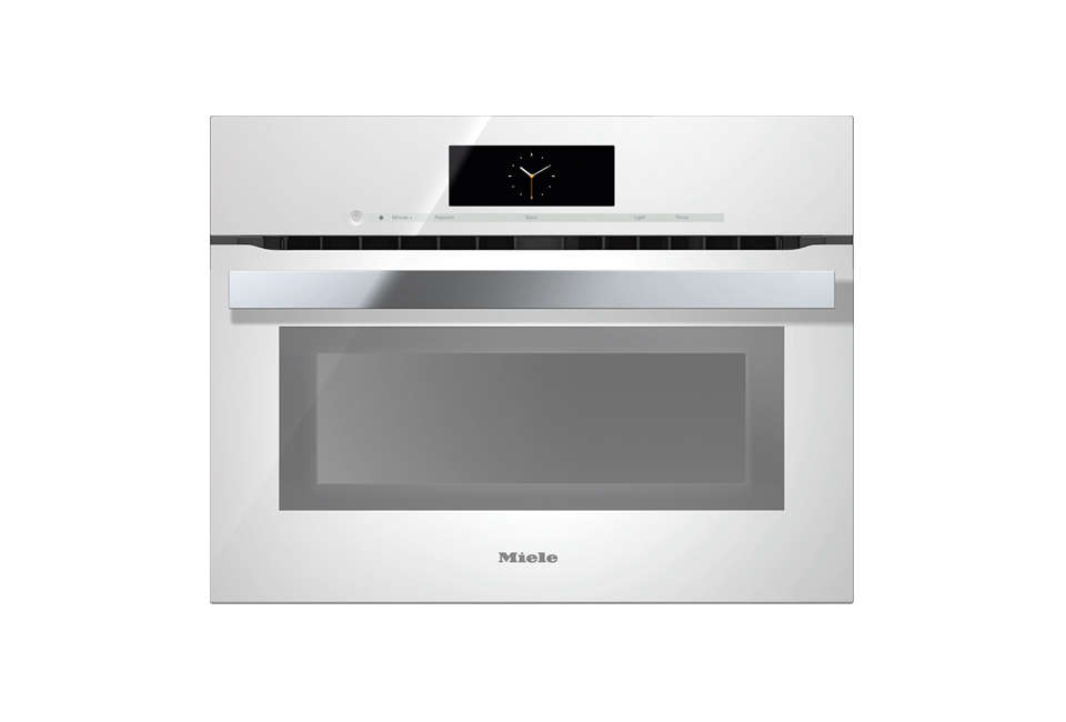 Miele 6800 BM Speed Oven