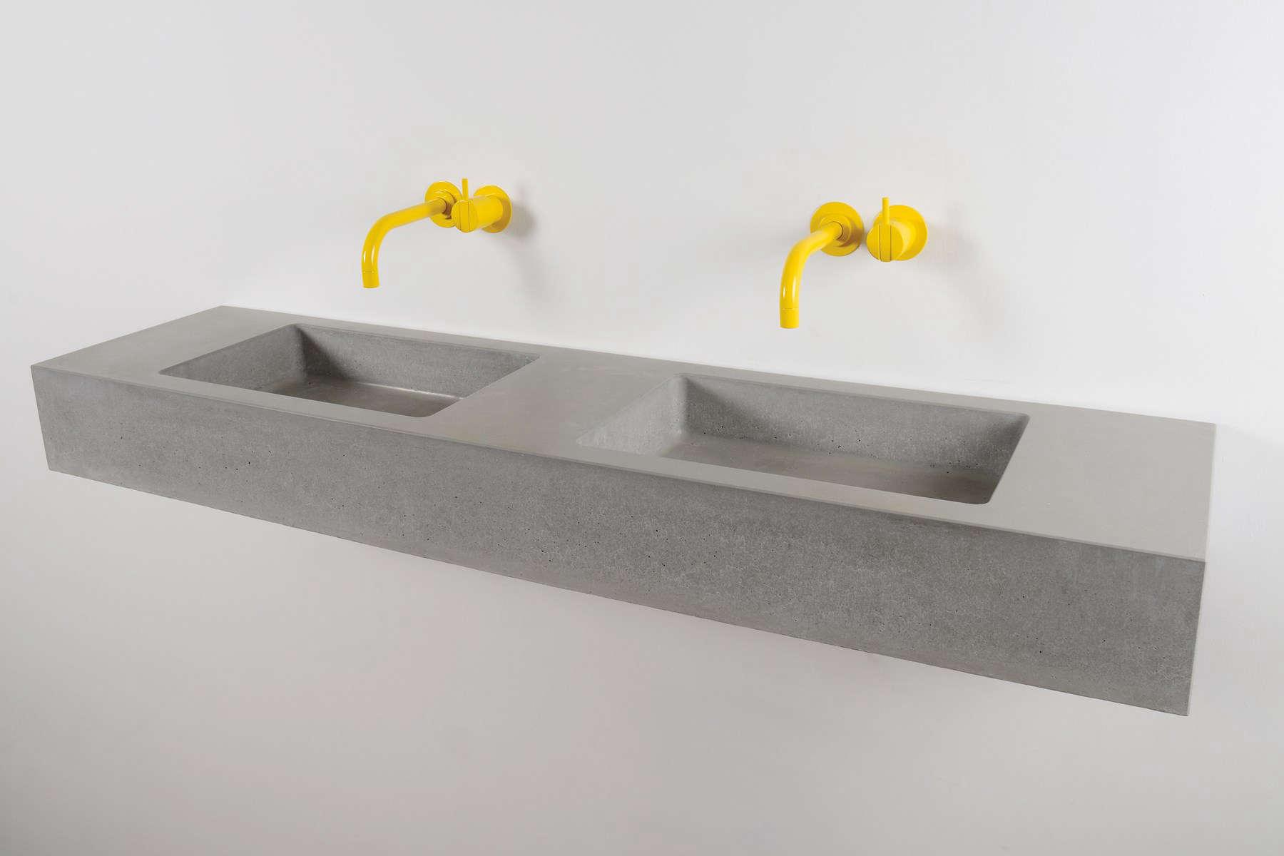 sienna-kast-concrete-basin-remodelista