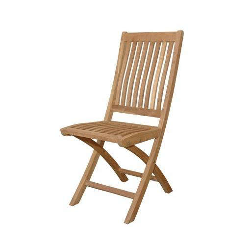 folding-tropico-outdoor-dining-chair