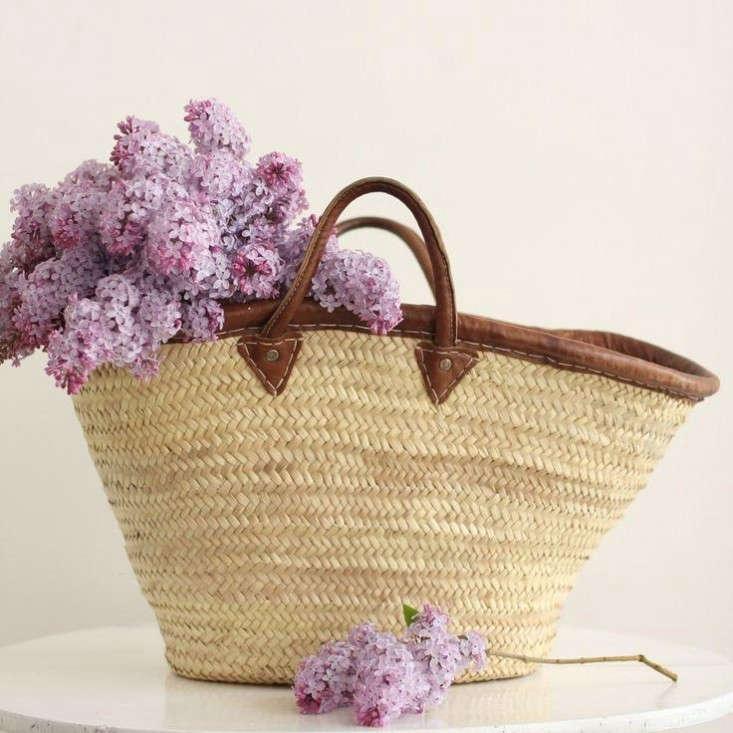 garde-los-angeles-basket-gardenista