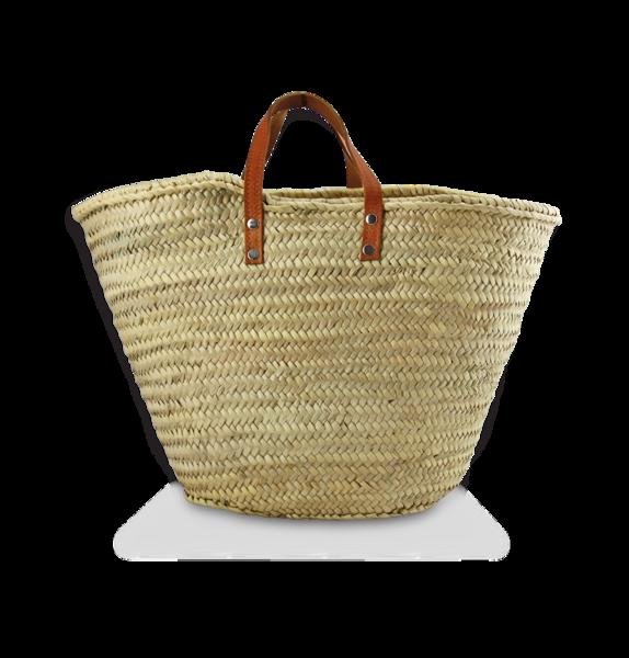 market-tote-bag-gardenista