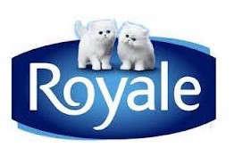 royale velour logo 2 9