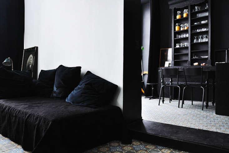 Sleep in the City Rental in Antwerp
