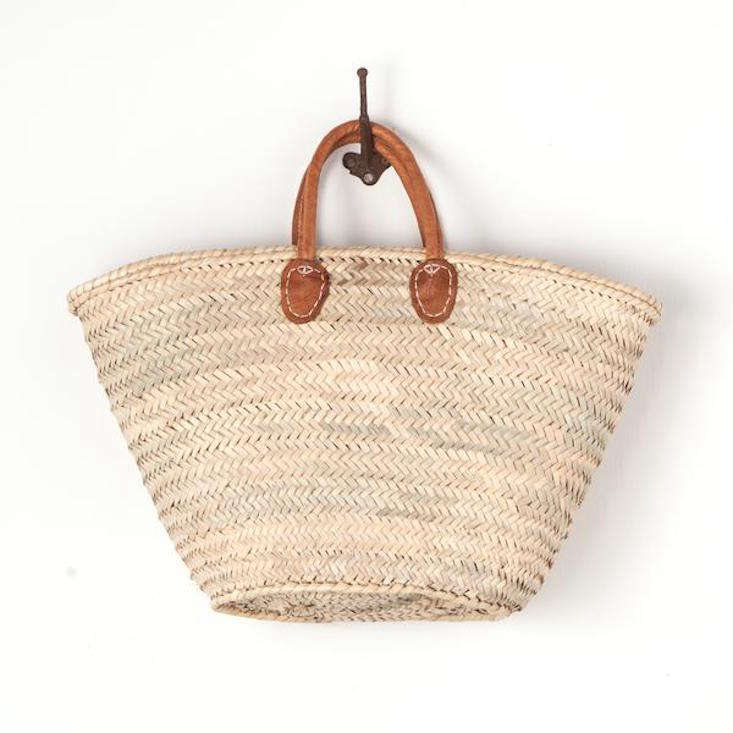 woven-market-tote-leather-handles-gardenista