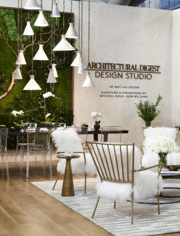 architectural design digest studio amy lau design 2 1
