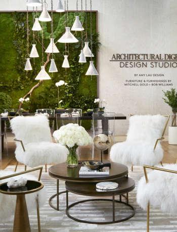 architectural design digest studio amy lau design