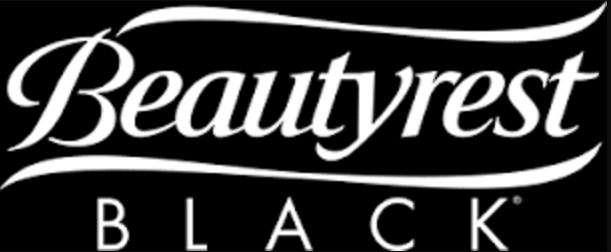 beautyrest black logo 9