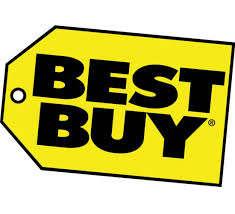 best buy logo 9
