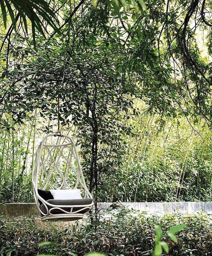 hanging-chair-nautica-expormim-gardenista