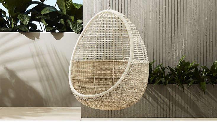 hanging-chair-woven-cb2-gardenista