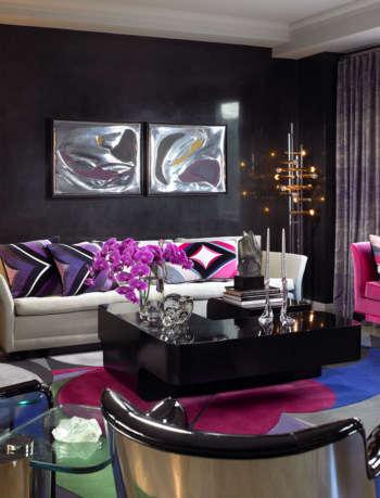 living room artist retreat amy lau design 1