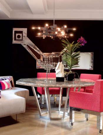 living room artist retreat amy lau design 2 1