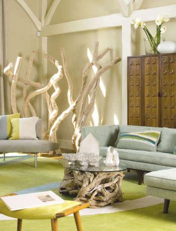 living room beach house bridgehampton living room 1