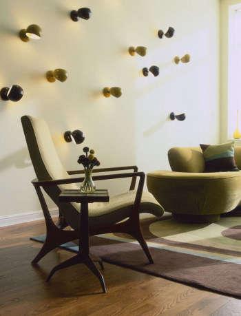 living room downtown apartment amy lau design 2 1