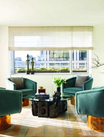 living room east end avenue amy lau design 2