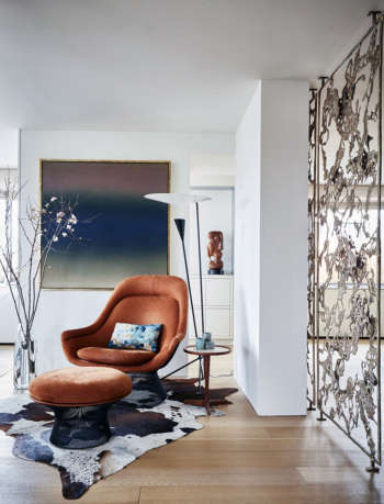 living room east end avenue amy lau design 5