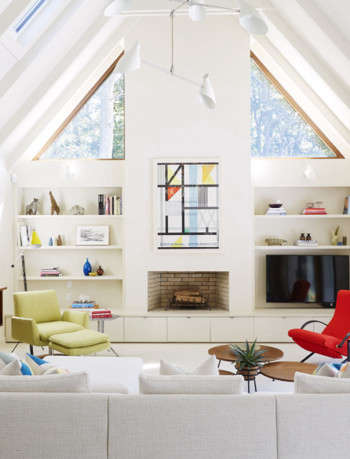 living room east hampton retreat amy lau design 2