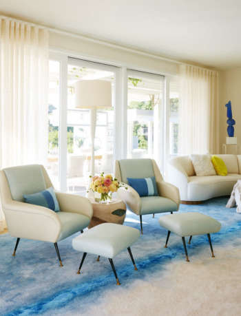 living room water mill residence amy lau design 2