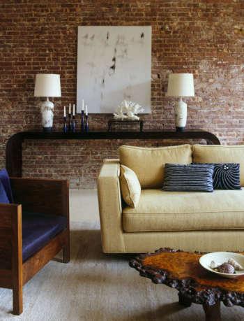 living room west chelsea loft amy lau design 2