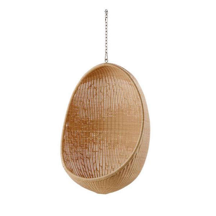 sika-hanging-egg-chair-gardenista
