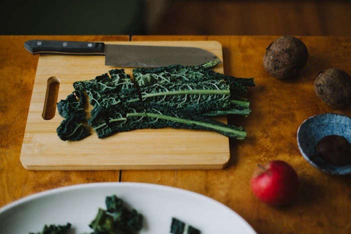 babes-in-boyland-kale-salad-1-gardenista