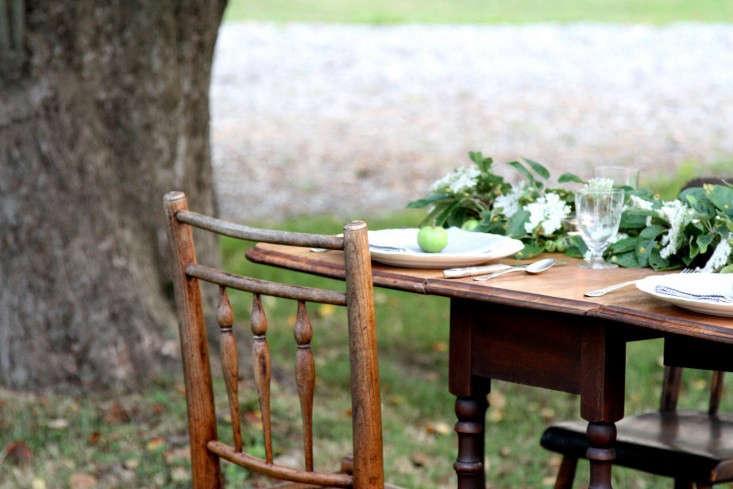 chair-and-apple-tree-erin boyle-gardenista