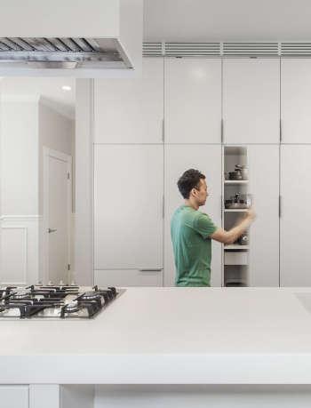 deblois kitchen 3 bunker workshop 1