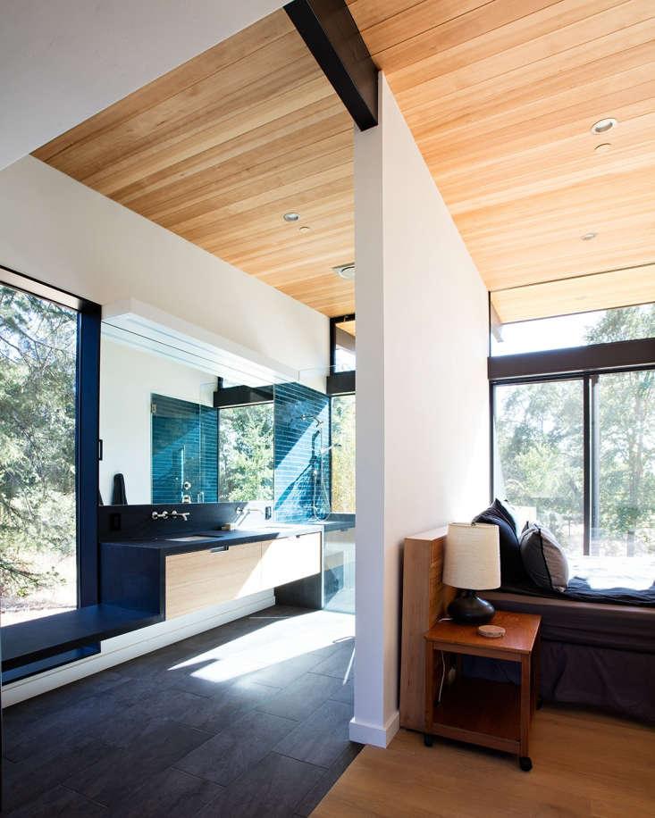 Klopf architecture for Architecture firms sacramento