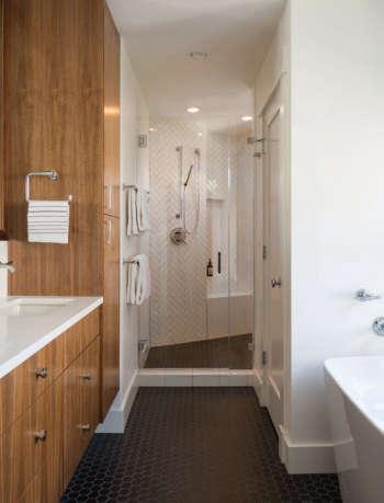 hyde evans design interior design seattle madrona 01