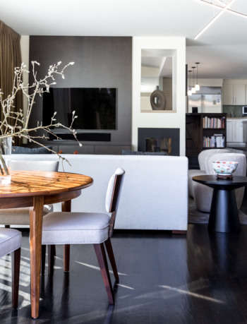 hyde evans design interior design seattle medina 8