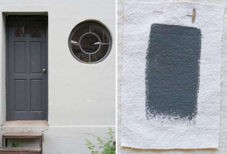 Shades Of Gray Architects Pick The Best Exterior Gray Paints