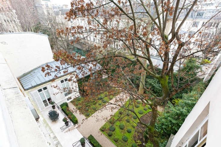 Ideas de jardinería de contenedores para una mejora de patio