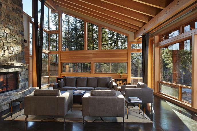 2 mazamahse livingrm finne architects_13