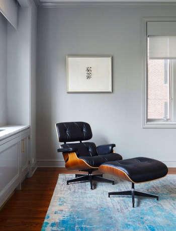 Howells Architecture  Design portrait 3_56