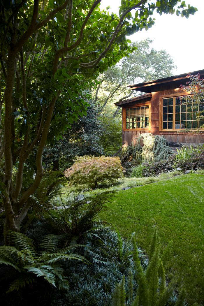 mill-valley-garden-katzes-house-gardenista
