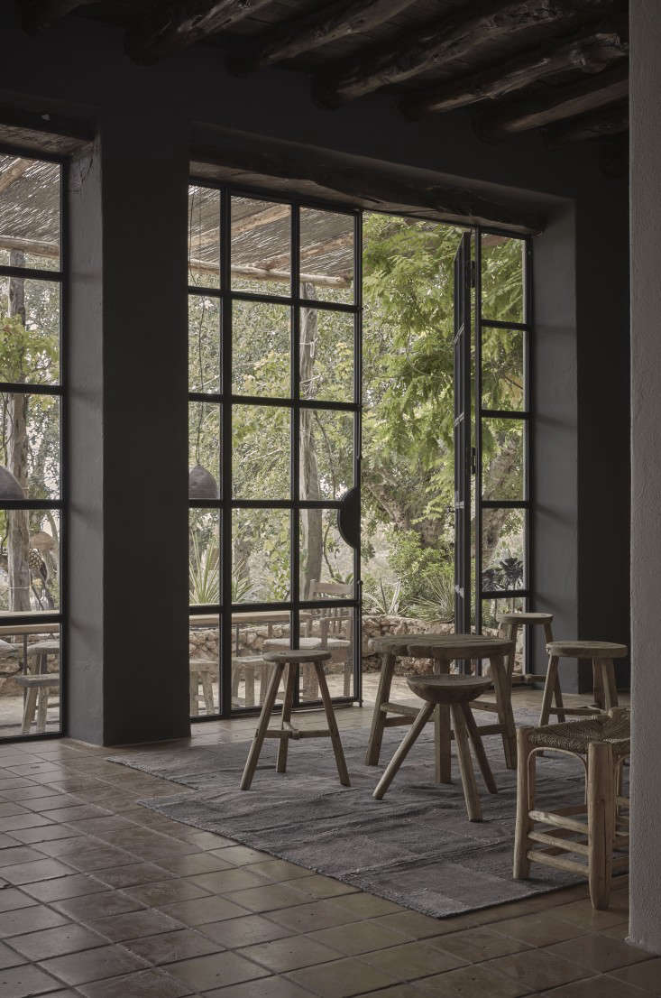 steel-frame-french-doors-windows-la-granja-ibiza-gardenista