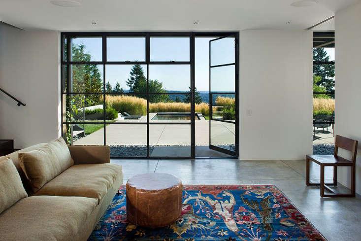 torrance-steel-window-gardenista