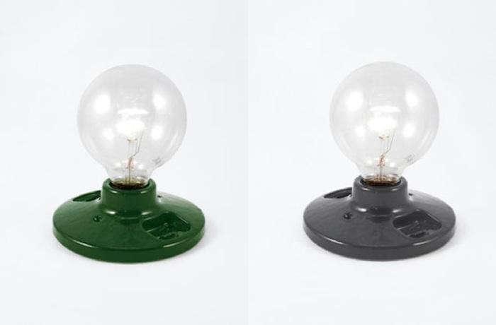700_commune-socket-green-black