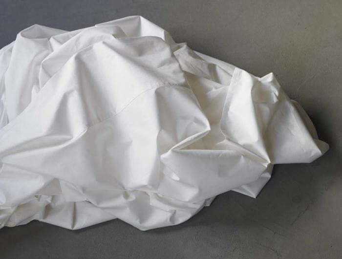 700_coyuchi-percale-sheets-white