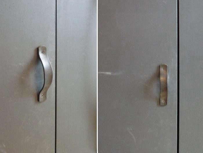 700_jeff-sherman-2-cabinet-pulls