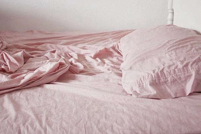 700_pink-bed-sheets-pillows-coyuchi-remodelista